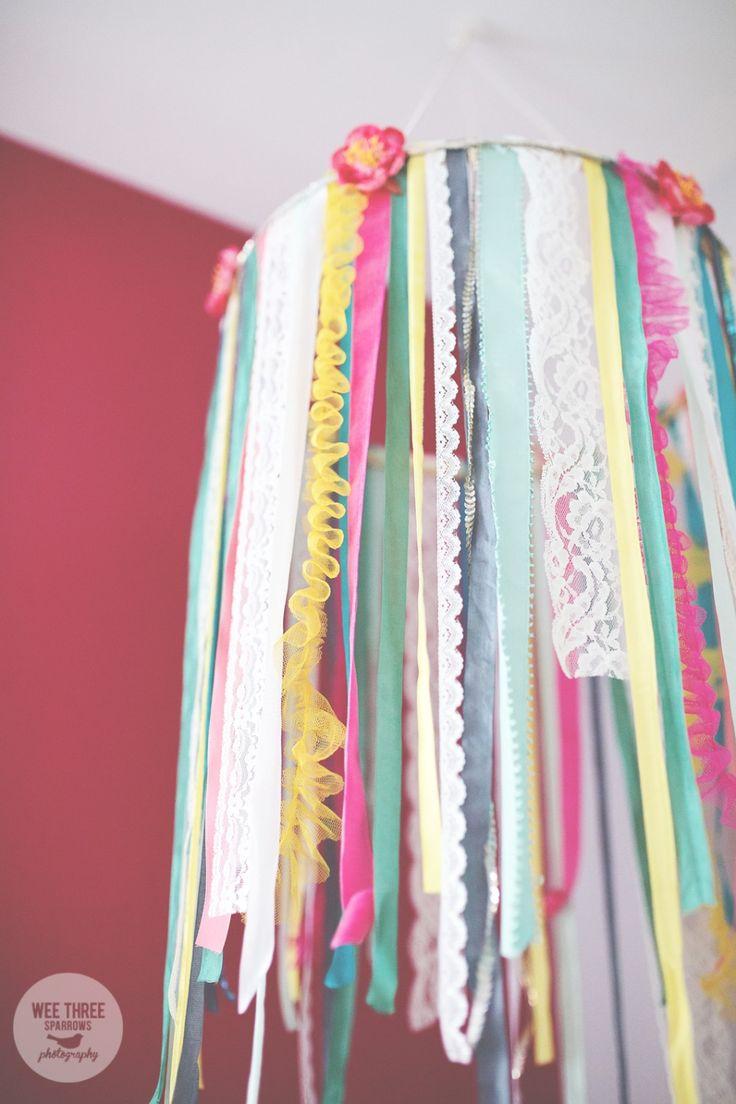 Best 25+ Girls bedroom chandelier ideas only on Pinterest   Coral ...