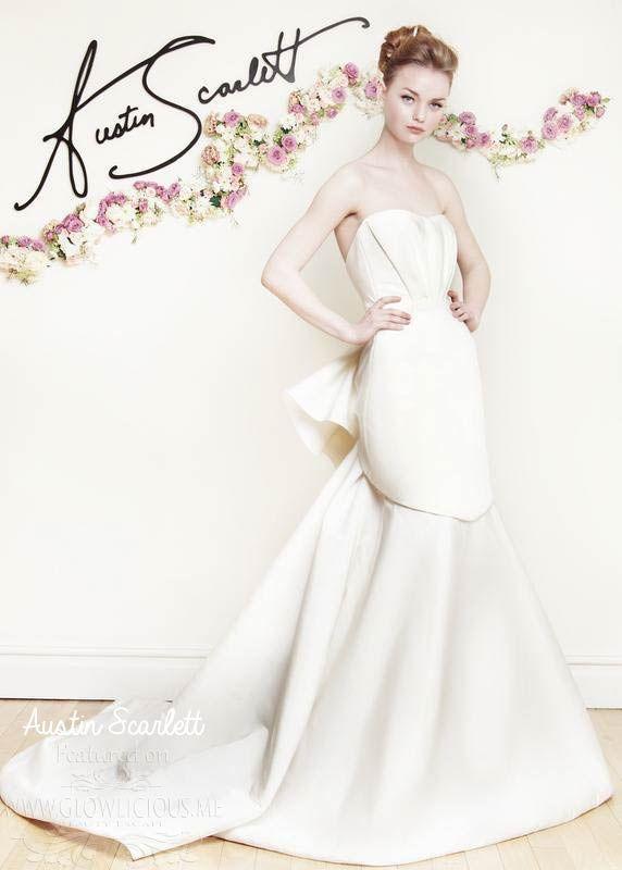 812 besten ALL THINGS WEDDING DRESSES Bilder auf Pinterest ...