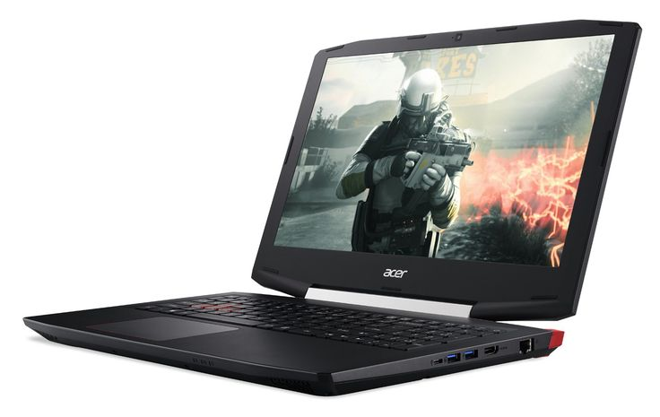 Acer's new gaming PCs include a VR-ready desktop - http://www.sogotechnews.com/2017/01/03/acers-new-gaming-pcs-include-a-vr-ready-desktop/?utm_source=Pinterest&utm_medium=autoshare&utm_campaign=SOGO+Tech+News