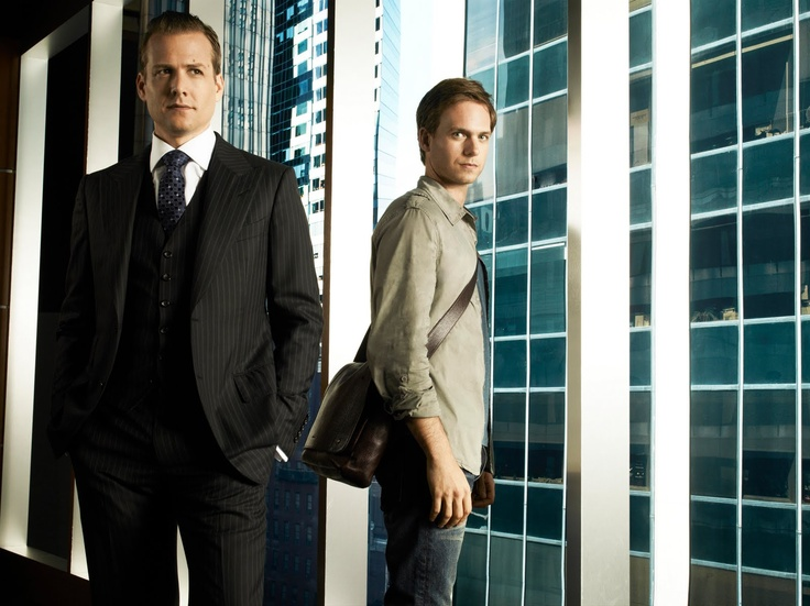 Suits. Suits. Suits.Usa Newest, Today Columns, Suits Usa, Tv Series, Suits Tv, Meeting Usa, Usa Network, Favorite Pin, Gabriel Makes