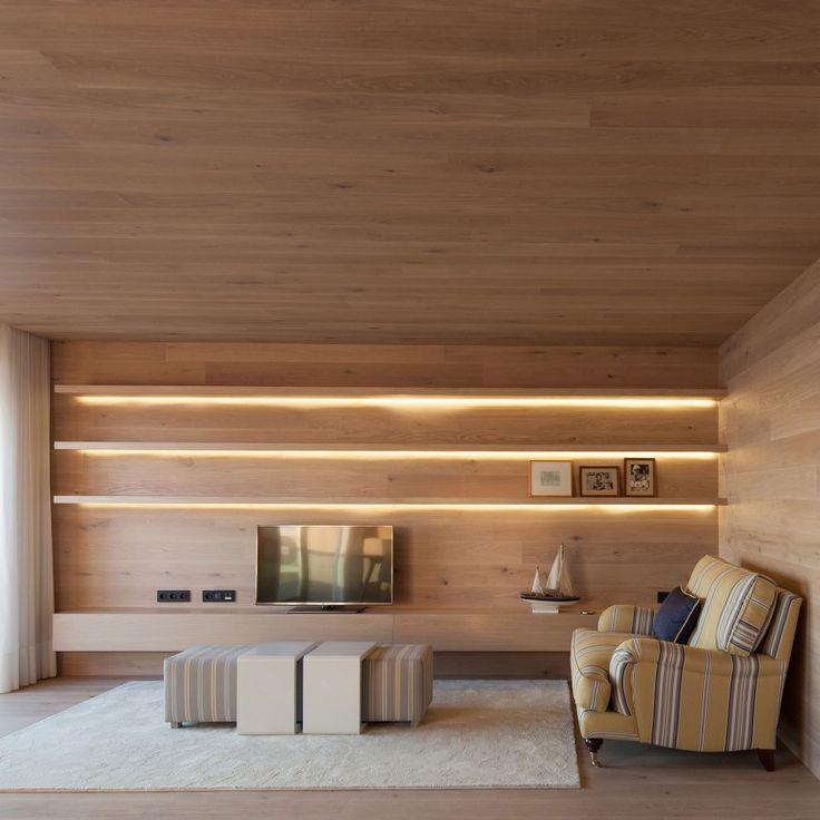 Apartment at Póvoa do Varzim by Pitagoras Group (4)