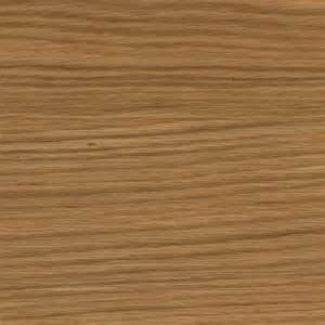 Oak Wood Texture Seamless Design Ideas - The Best Image Search