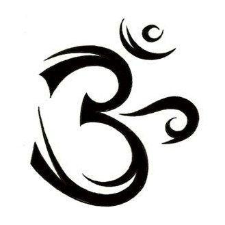 Resultados de la Búsqueda de imágenes de Google de http://tattoowoo.com/images/ohm_symbol_tattoo_12.jpg