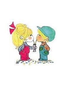 水森亜土×A・D・Aのロマンチックなクリスマス限定ジュエリーにうっとり♡|MERY [メリー]