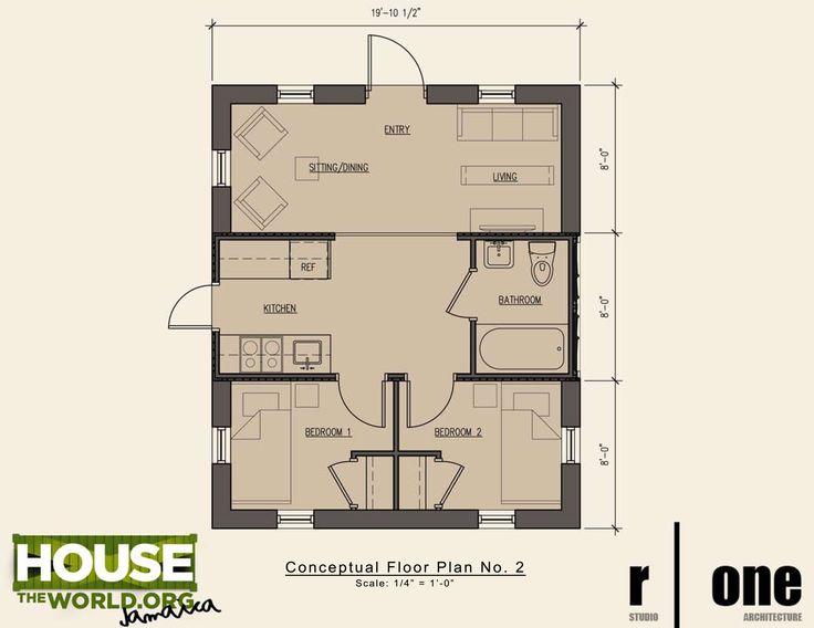280 besten shipping container home design bilder auf pinterest container container h user und. Black Bedroom Furniture Sets. Home Design Ideas