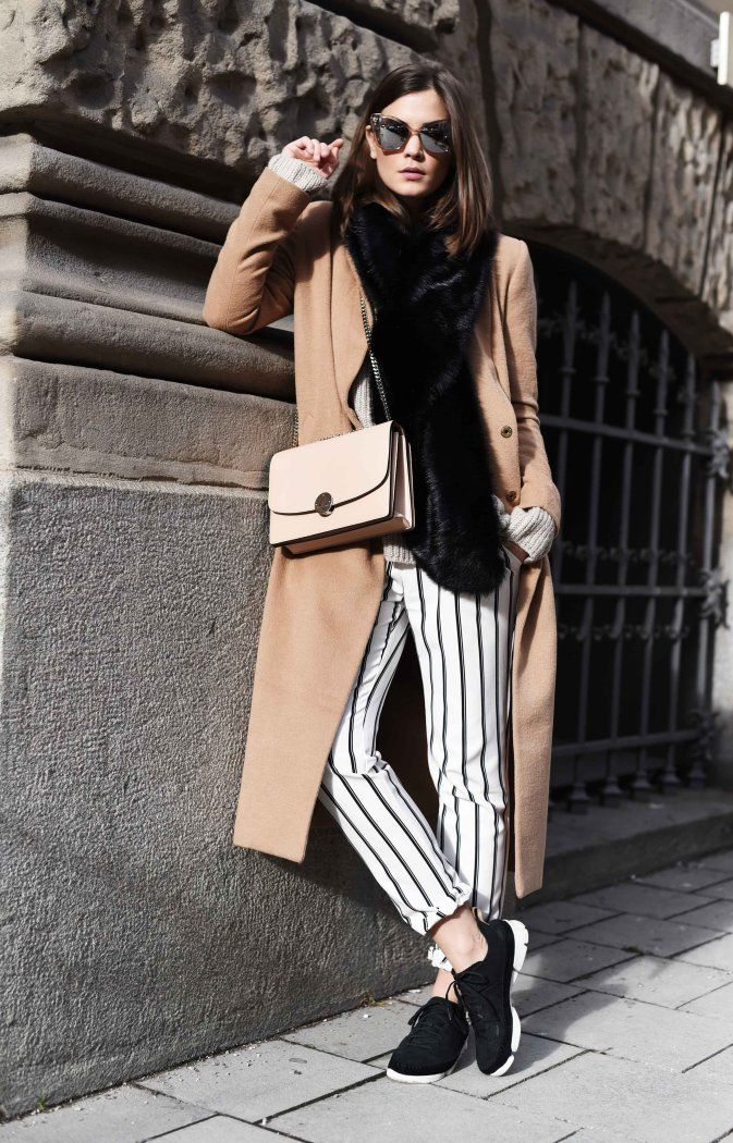 camel-coat-streetstyle-blogger-streetstyle-german-blogger-fashionblog-germany-deutschland-modeblog-münchen-modeblog-germany-nina-schwichtenberg | Catchys