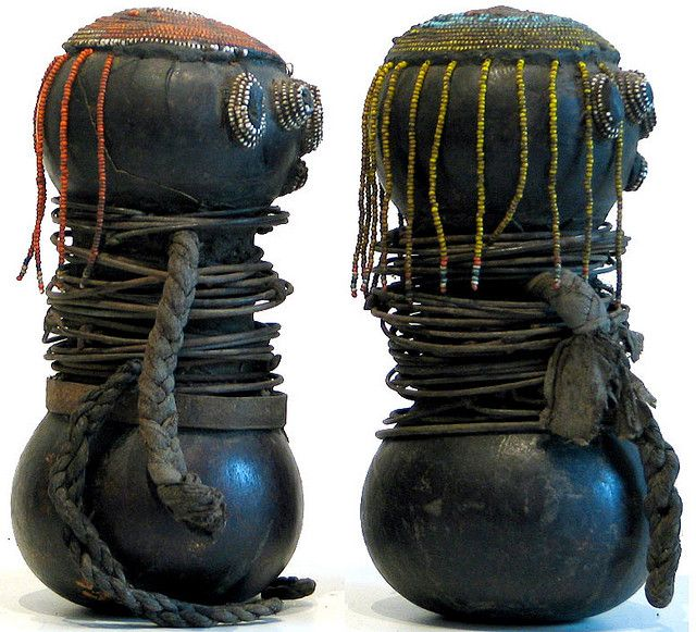Dolls-Nyamwesi-Syd