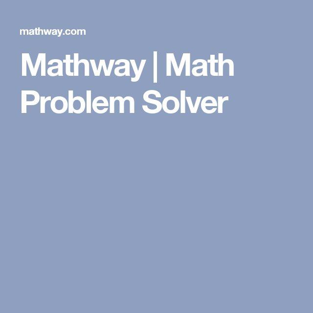 best homework solver ideas math homework solver math problem solver answers your trigonometry homework questions step by step explanations