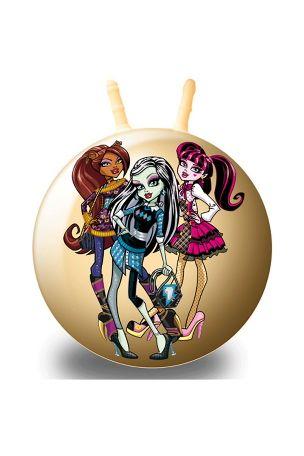 Monster High Hoppboll Monster High