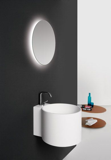 Lampade per specchi | Illuminazione bagno | Tambo | Inbani. Check it out on Architonic