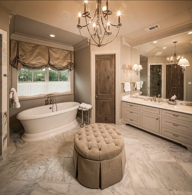 19 best master bath closet combo images on pinterest for French bathroom ideas