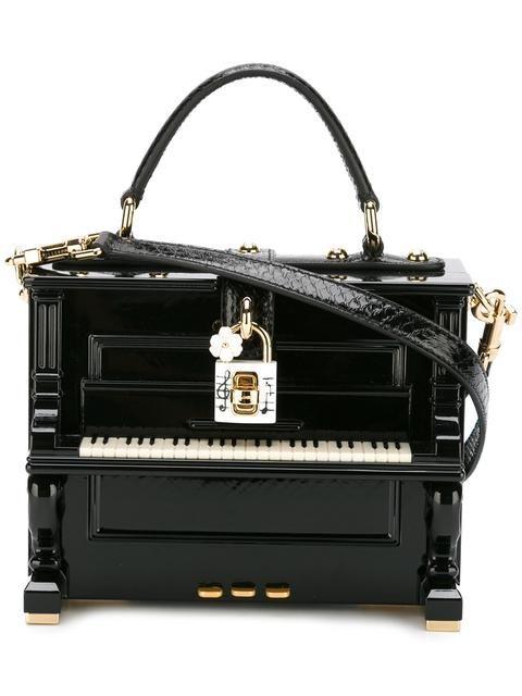 21 besten ausgefallene handtaschen bilder auf pinterest ausfallen handtaschen und schulranzen. Black Bedroom Furniture Sets. Home Design Ideas