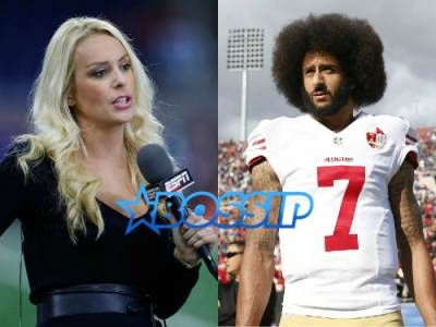 Yawn: Ex-ESPNer Britt McHenry Has Kale Chip Conniption When Kaepernick Kneels On July 4th -  Click link to view & comment:  http://www.afrotainmenttv.com/yawn-ex-espner-britt-mchenry-has-kale-chip-conniption-when-kaepernick-kneels-on-july-4th/