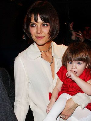 Mommy XXX (TV Series 2009– ) - IMDb