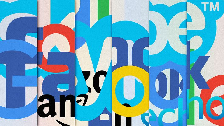 The old way of designing brands is in desperate need of a rethink, writes Edenspiekermann's Paul Woods.