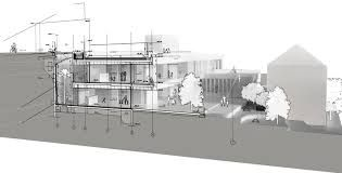 Image result for revit architectural psd