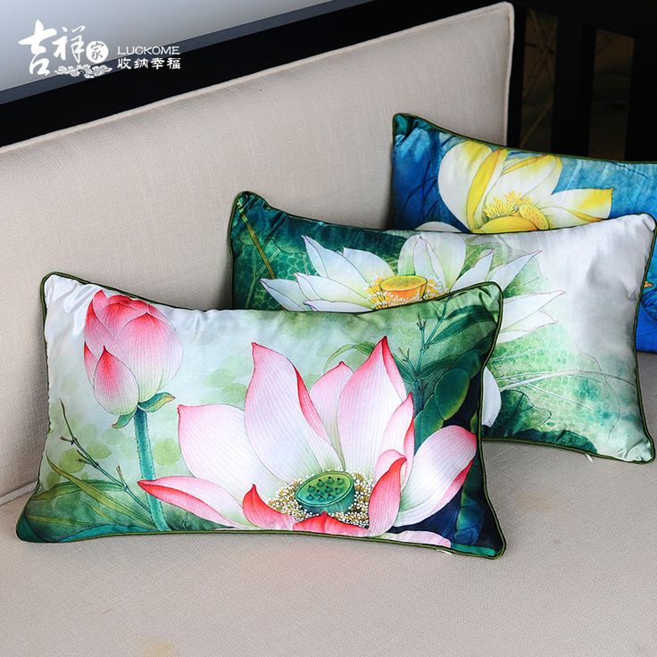 Find More Cushion Cover Information about Cheap Cushion Covers Decorative Throw Pillows Case Home or Car Decor Cushions Vintage Cushion Covers Luxury Satin Cushion,High Quality pillow cases children,China pillow fiber Suppliers, Cheap pillow pregnancy from Luckome on Aliexpress.com