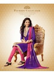 Buy designer salwar kameez online. Flaunt the beautiful you in our perfect ethnic Indian wear collection.
