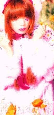 from lillie charlotte lareine photo: Emiru 009.jpg