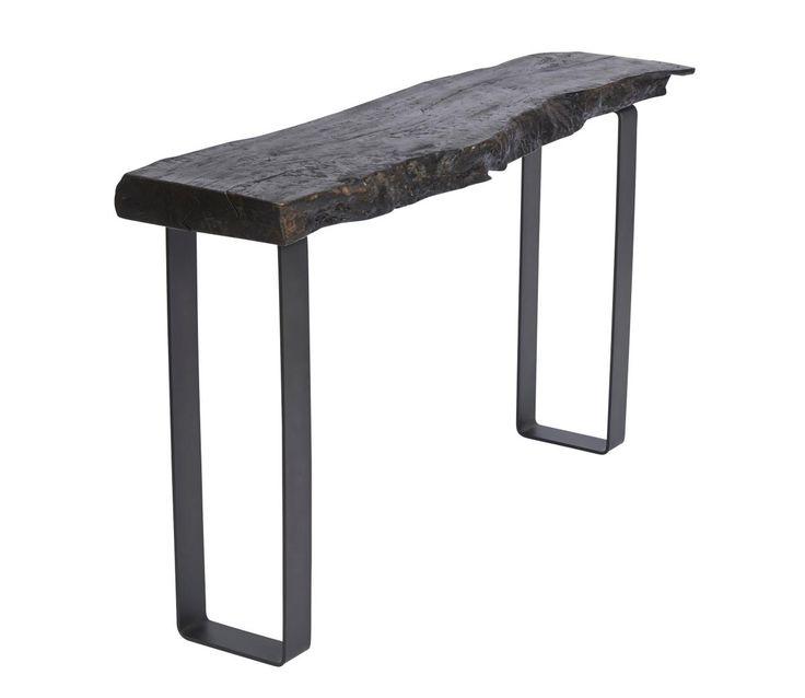 Consol table Miku
