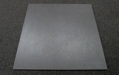 Barbetti-Bodenfliese-anthrazit-matt-impraegniert-60x60-cm-Feinsteinzeug-1-Wahl