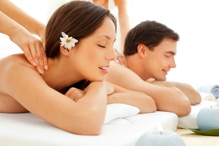 £99 instead of up to £217 for a spa day for two people including four treatments each from Activity Superstore - choose from over 30 locations and save up to 54%