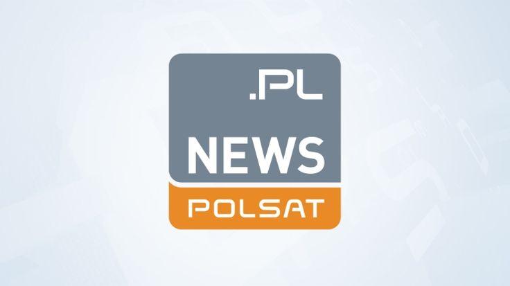 Port Praski i budynek Sierakowskiego 5 w Warszawie zwycięzcami XX Jubileuszowej…