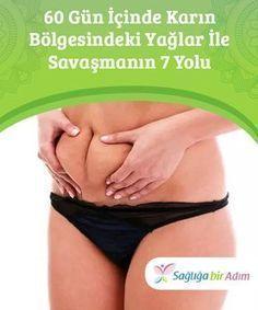 7 Ways to Fight Abdomen Fat in 60 Days – #ABDOMEN #Days #Fat #Fight #Ways