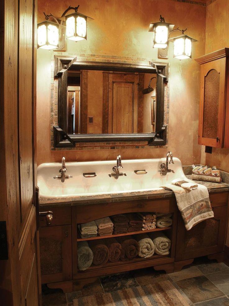Best Bathroom Images On Pinterest Small Bathrooms Bathroom - Bathroom faucets for vessel sinks for bathroom decor ideas
