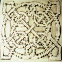 87 best images about Celtic Designs on Pinterest | Celtic knot ...