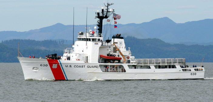 Coast Guard Cutter 49 Shows Its Age 35 Breakdowns In 19 Days With Images Coast Guard Cutter Coast Guard Coast Guard Mom