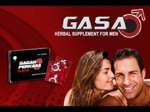 Impotensi pada pria dan bagaiman cara mengobatinya ? temukan solusinya di : http://www.obatimpotensiherbal.com atau http://www.storepasutri.com/gasa.html