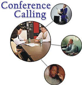 #conference #business #solution #service #meeting #great