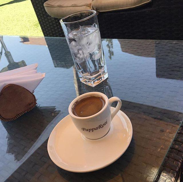 Via Instagram افضل شركة تصميم مواقع الكترونية في اليمن سمارت ويب لحلول الويب الذكية 777363554 Smart Web Instagram Glassware
