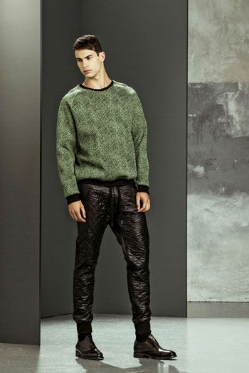 Imperial Man Fall Winter 2014-15 - 21