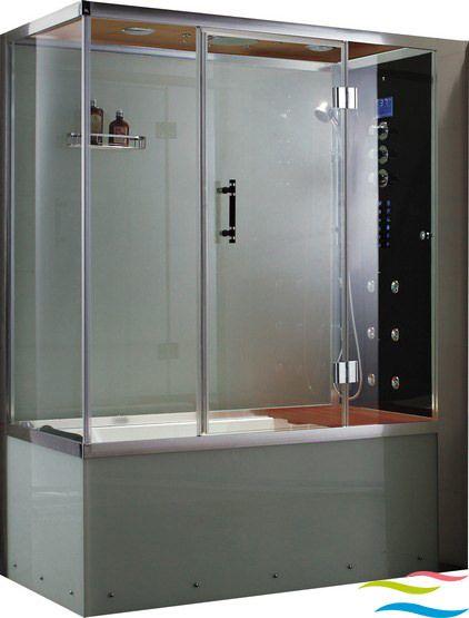 1000 ideas about dampfdusche on pinterest elektrischer heizk rper infrarotsauna and sauna. Black Bedroom Furniture Sets. Home Design Ideas