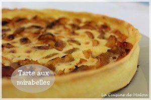 recette-tarte-mirabelle