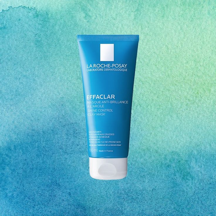 Best SkinCare Products for AcneProne Skin Moisturizer