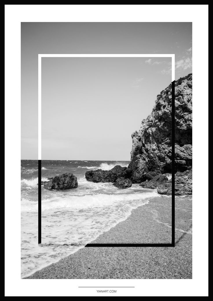 "Check out my @Behance project: ""Photo Frames"" https://www.behance.net/gallery/43714731/Photo-Frames"