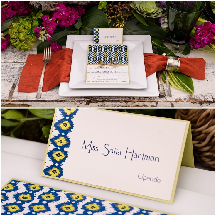 african wedding invitations uk%0A Africaninspired modern wedding    aaron haslinger photography