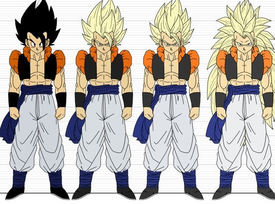 100 best Dragon Ball Z images on Pinterest   Drawings, Son goku ...