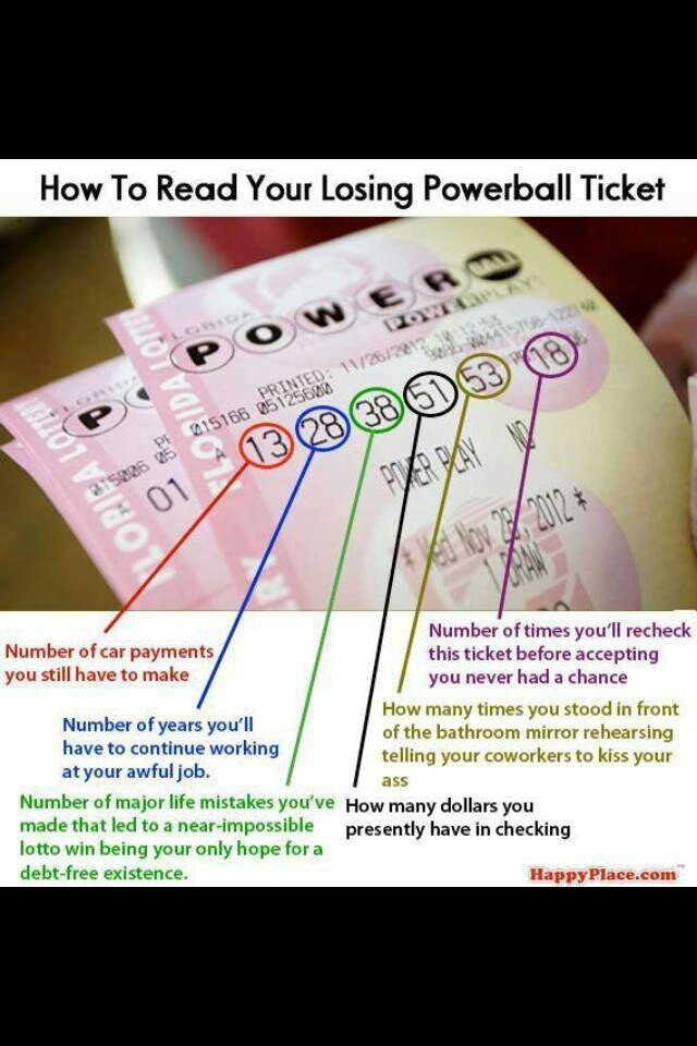 f309ca55d64c20cf799d53dfcd30ef08 lottery tickets lottery winner 22 best lottery humor images on pinterest funny things, ha ha and