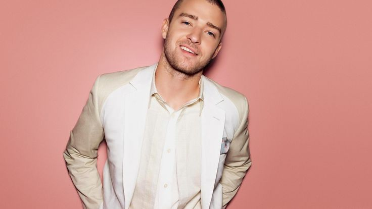 Google Image Result for http://www.csnowheaties.com/wp-content/uploads/2013/01/Smiling-Justin-Timberlake.jpg