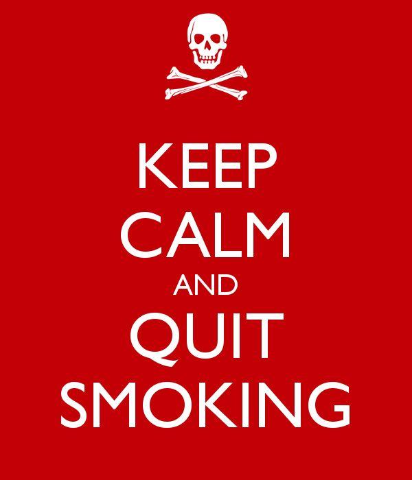 Medstory: Cum renuntam la fumat? Strategii si sfaturi pentru a combate dependenta de tutun