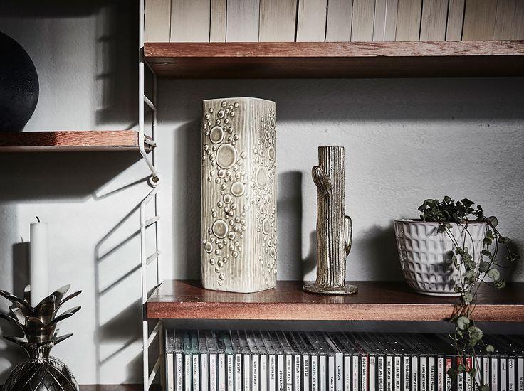 Scandinavian home interior design with timeless beauty 20
