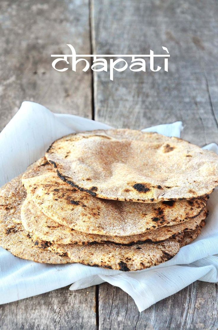 ideias sobre receitas nas vegetarianas no chapati 100% integral na frigideira