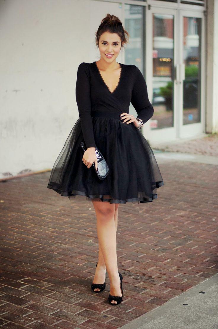 Black swan fancy dress towie gossip