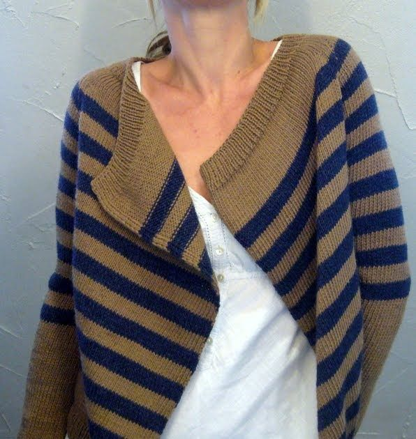 pattern is ready and hopefully without major errors....   get your free copy here and enjoy knitting!!  special thanks to becca,.....