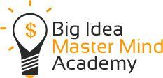 Big Idea Master Mind Academy
