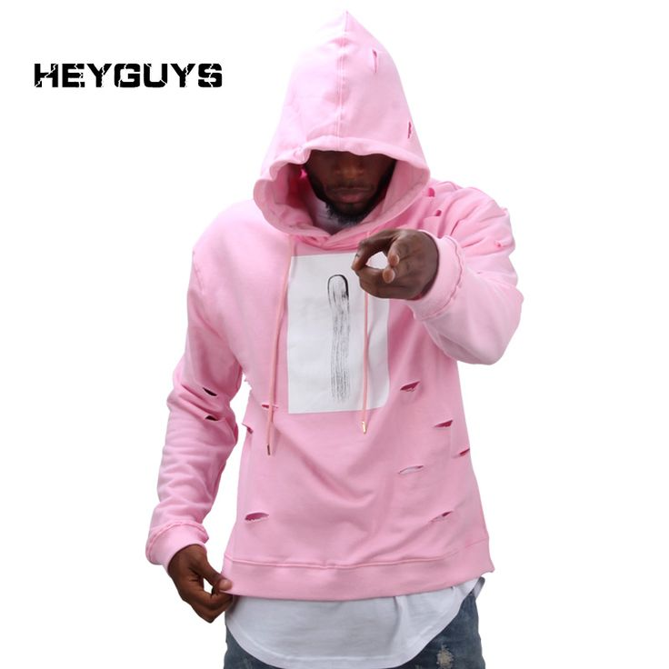 2017 hot mens hip hop pink hoodies sweat suit tracksuit men with the hole hoodies men fashion set winter male streetwear //Price: $38.27 & FREE Shipping //     #trending    #love #TagsForLikes #TagsForLikesApp #TFLers #tweegram #photooftheday #20likes #amazing #smile #follow4follow #like4like #look #instalike #igers #picoftheday #food #instadaily #instafollow #followme #girl #iphoneonly #instagood #bestoftheday #instacool #instago #all_shots #follow #webstagram #colorful #style #swag…